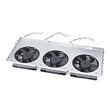 APC Cooling Module