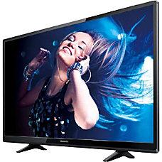 Magnavox 55MV346X 55 1080p LED LCD