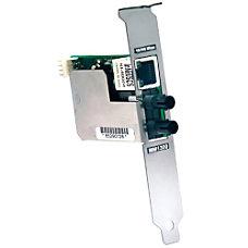IMC McPC MediaLinX Media Converter