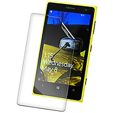 ZAGG Nokia Lumia 1020 Screen Protector