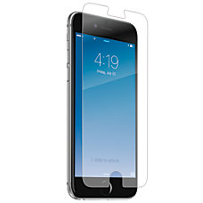 ZAGG Glass InvisibleShield Screen Protector For