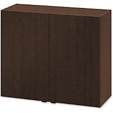 HON Hospitality Storage Cabinet 36 x