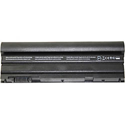 BTI Laptop Battery for Dell Latitude