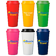 Cup2Go Travel Tumbler 16 Oz