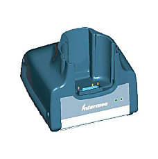 Intermec Single Slot Communication Dock