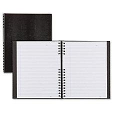 Rediform NotePro Wirebound Professional Notebook 150