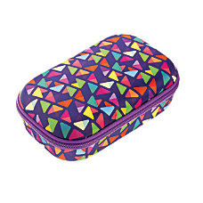 ZIPIT Storage Box 8 14 x