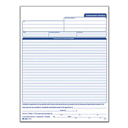 Invoices & Statements At Office Depot Officemax