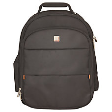 Urban Factory Carrying Case Backpack for