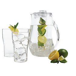 TJ Riley Co 33 Liter Infusion