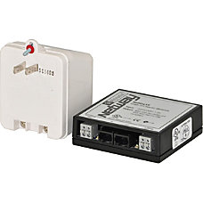 Altronix NetWay1XP Power over Ethernet Injector