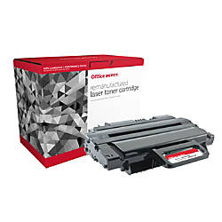 Office Depot Brand CTGR486 Xerox 106R01486