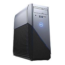 Dell Inspiron 5675 Desktop PC AMD