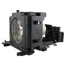 BTI DT00751 BTI Replacement Lamp
