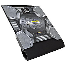 XFX WarPad Mouse Pad