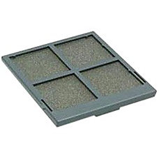 Epson V13H134A27 Replacement Air Filter