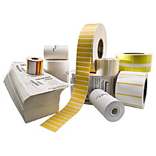 Intermec Duratherm II Thermal Receipt Paper