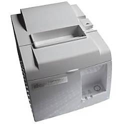 Star Micronics TSP100 TSP113U Receipt Printer