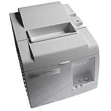 Star Micronics TSP100 TSP113U Receipt Printer