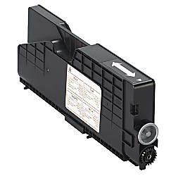 Ricoh 402552 Black Toner Cartridge