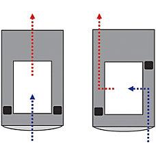 Tripp Lite Rack Enclosure Cabinet Cooling