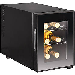 Igloo Wine Cooler