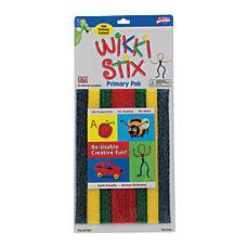 Wikki Stix Original Wikki Stix 8