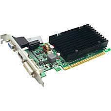 EVGA 512 P3 1301 KR GeForce