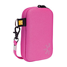 Case Logic Neoprene Compact Camera Case