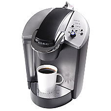 Keurig K140 Small Office Brewer