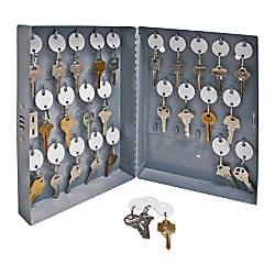 Sparco 28 Key Locking Hook Style