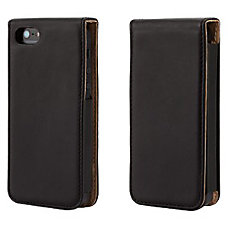 Griffin Midtown Carrying Case Flip for