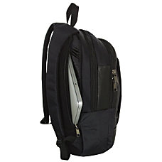 NYC Collective Laptop Backpack With 155