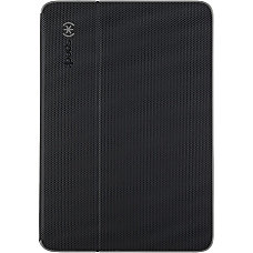 Speck Products DuraFolio Carrying Case Folio