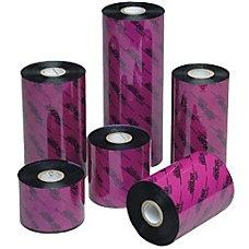 Printronix 8300 Wide Spectrum Wax Ribbon