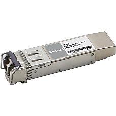 C2G Cisco SFP 10G LRM compatible