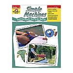 Evan Moor ScienceWorks For Kids Simple