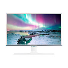 Samsung S27E370D 27 LED LCD Monitor
