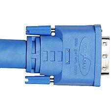 Gefen Dual Link DVI Cable