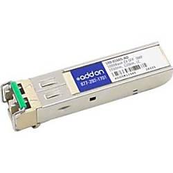 AddOn Calix 100 01665 Compatible TAA