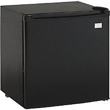 Avanti Model RM171BF 17 CF Refrigerator
