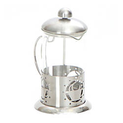 Mind Reader Perk 25 Cup French
