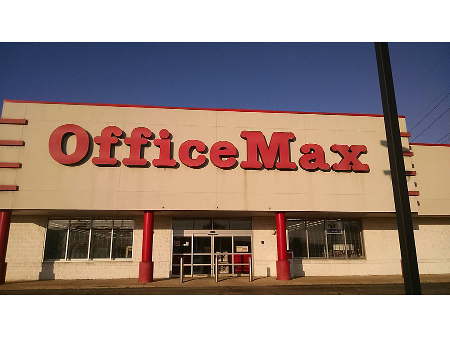 Office Max hours and Office Max locations along with phone number and map with driving directions.3/5(9).