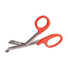MABIS Precision Cut Shears 7 12