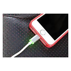 Visiontek Lightning to USB Smart LED