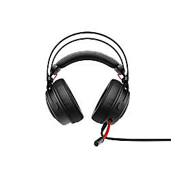 HP OMEN 800 Headset Black 1KF76AAABL