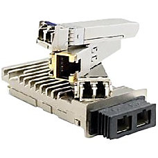 AddOn Alcatel Lucent SFP GIG BX