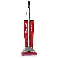 Sanitaire Electrolux SC684 Upright Vacuum 450