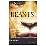 Saddleback Quickreads Book Beasts
