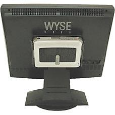 Wyse Winterm SX0 Vertical Desktop StandFeet